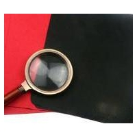 China cleaning cloth China Jewelry Micro Fiber Polishing Cloth Wholesale Manufacturers on sale