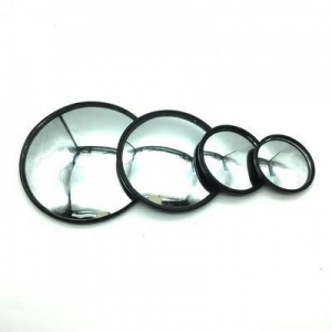 China Auto Mirrors 1012-4 Car blind spot mirror on sale
