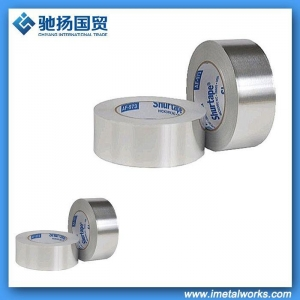 China Vapor Barrier on sale