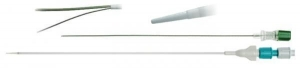 China View Product Introducer Sheaths/Needles (ISN) on sale