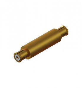 China Adapter 1290-4007 on sale