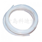 electrical product Product KDB-PTFE tube