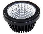 Indoor Light Fixture LED luxury Spotlight Return on a page