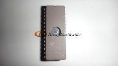 China Stocks M27C512-12F1 Manufacturer:STMicroelectronics on sale