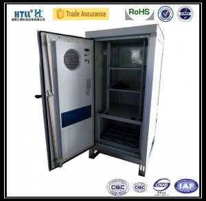 China outdoor telecom cabinet for battary on sale