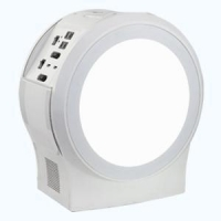 China EMERGENCY POWER SUPPLY EPS-600A on sale