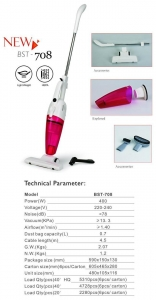 China vacuum cleaners on sale