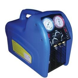 China KT-205 Portable Refrigerant Recovery Machine on sale