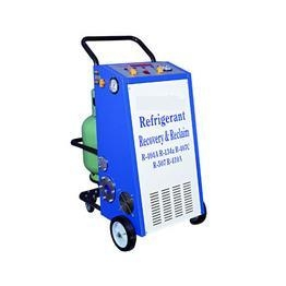 China KT-28 Refrigerant Recovery Machine on sale