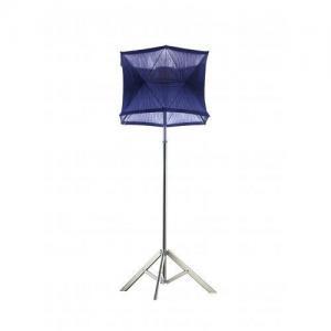 China Modern Floor Lamps Foscarini Diesel Collection Tri-P Floor Lamp on sale