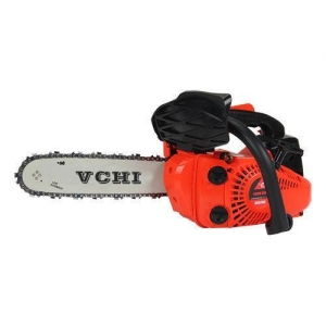 Quality Chain saw Item No.:China Saw for sale
