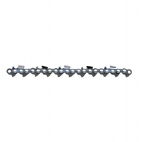 Chain saw chain Item No.:BLD3