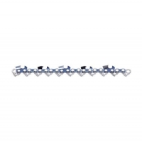 Chain saw chain Item No.:BLB2SS