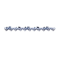 Chain saw chain Item No.:BLB1