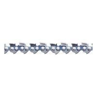 Chain saw chain Item No.:YS-E1FTD 1/4