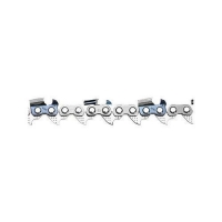 Chain saw chain Item No.:3/8505/058/063