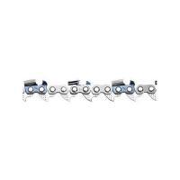 Chain saw chain Item No.:3/8505/058/063
