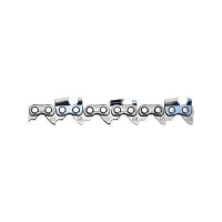 Chain saw chain Item No.:3/8--050/058/063