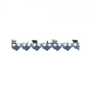 China Chain saw chain NAME:Chain saw chain on sale