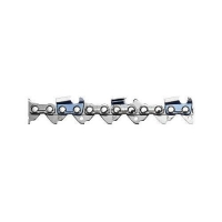 Chain saw chain Item No.:325--050/058/063