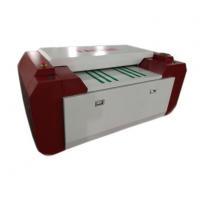 China UV CTP 32 Channel 4-UP UV CTP Printing Machine on sale