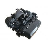 Moteur 1000V V-twin Cylinder ATV UTV