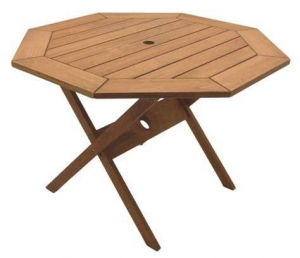 China folding patio table Folding Patio Table on sale