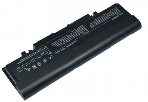 China Laptop Battery 2200 mAh Dell Vostro 1520 Battery| High Quality 2200 mAh Dell Vostro 1520 Battery on sale