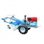 Two wheel walking tractor DF-18KL Series Power Tiller, Walking Tracto…