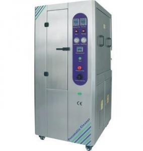 China Automatic SMT Stencil Cleaning Machine SMT Stencil Cleaner ApplicatioCleaner on sale