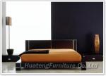 Modern Bedroom Set Relax Chair