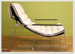 China Contemporary Lounge Chair Relax Chair on sale