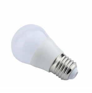 China LED Globe bulb Globe Bulb 8W on sale