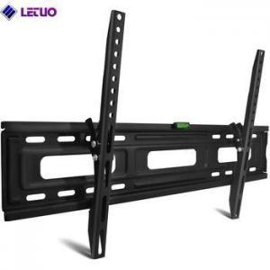 China LETUO tilt mount Tilt LCD TV Wall Mount Brackets Ebay Amazon Hot Selling on sale