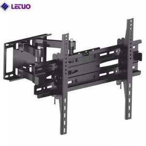 China LETUO FM640A best buy 75 inch full motion television tv wall mount 60 inch on sale