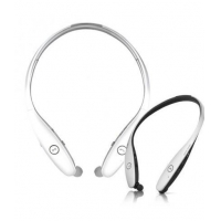 China HBS900 Bluetooth Wireless Stereo Headset on sale