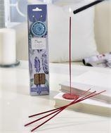 China Everyday Gifts Scentimental Incense Stick Pack w/Displayer on sale