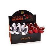 Everyday Gifts ABS Shark/Dino Grabber,12/Dsp,2Asst