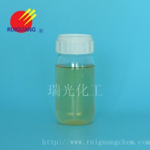 China of the product:oxygen bleaching stabilizer on sale