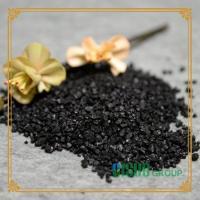 Humic Acid Organic Fertilizer Potassium Humate