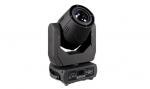 L1 SPOT150 150W LED Spot Moving Head