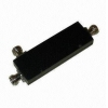 China Passive Components Item No.: GACP-0825 for sale
