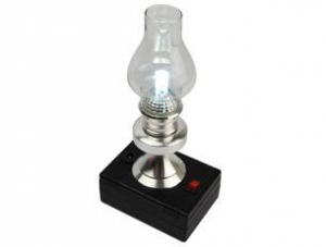 China LED Lamp SF-L2B-T on sale