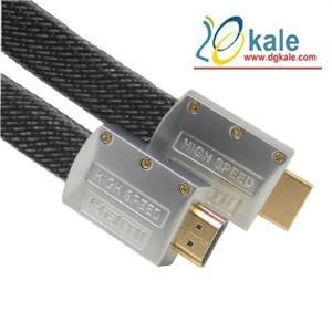 China Discount cable ITEM: KL-NP-005 on sale