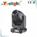 Beam moving light series 250W Moving Head Spot Light