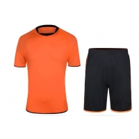 China soccer jerseys football shirt on sale