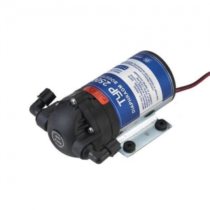 China Water appliances TYP-RO booster pump on sale
