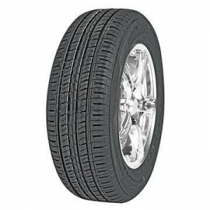 China Best price tires car tire, DOT/ECE/GSS/EU/ISO certified and size of R12/R13/R14/R15/R16 on sale