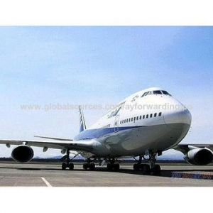 China Air shipping service to Melbourne, fast air freight container shipping door-to-door service on sale