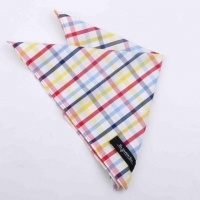 Pocket Square 100% Cotton Men